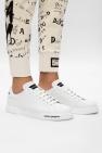 Dolce & Gabbana 'Portofino' sneakers