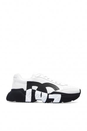 'daymaster' sneakers od Dolce & Gabbana