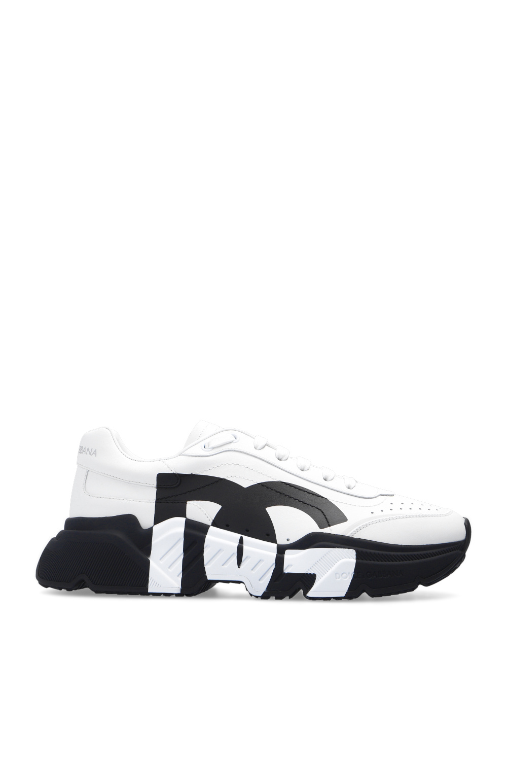 Dolce & Gabbana 'Daymaster' sneakers