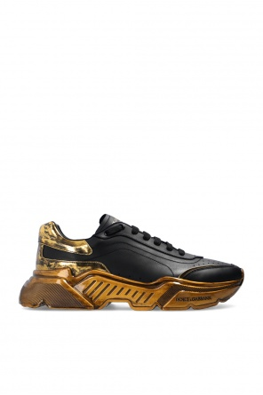 'daymaster' sneakers od Dolce & Gabbana