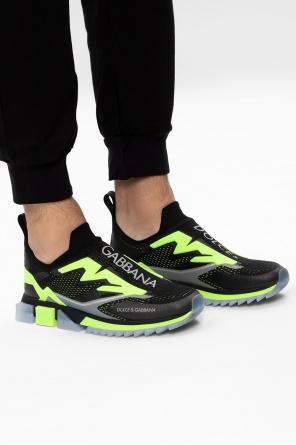 'sorrento' sneakers od Dolce & Gabbana