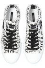 Dolce & Gabbana Platform sneakers