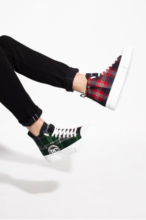 'portofino light' sneakers od Dolce & Gabbana