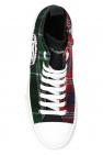 Dolce & Gabbana Buty sportowe 'Portofino Light'