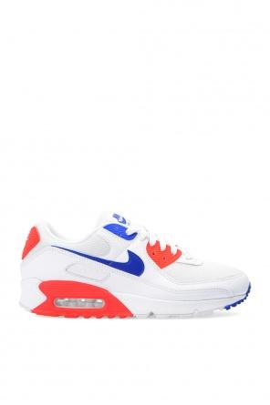 'air max 90' sneakers od Nike