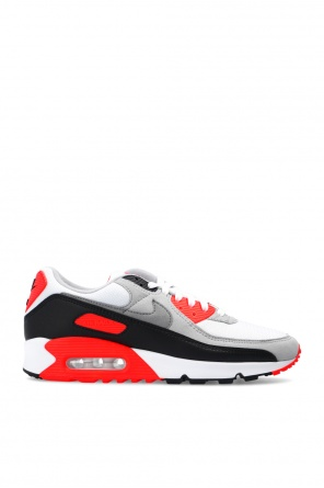 'air max iii' sneakers od Nike