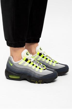 'air max 95 og' sneakers od Nike