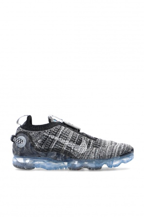 Buty sportowe 'air vapormax 2020 flyknit' od Nike