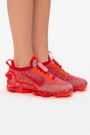 'air vapormax 2020 flyknit' sneakers od Nike