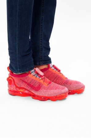 Air vapormax 2020 flyknit运动鞋 od Nike