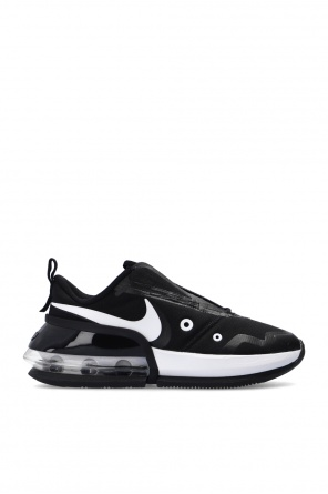 'air max up' sneakers od Nike