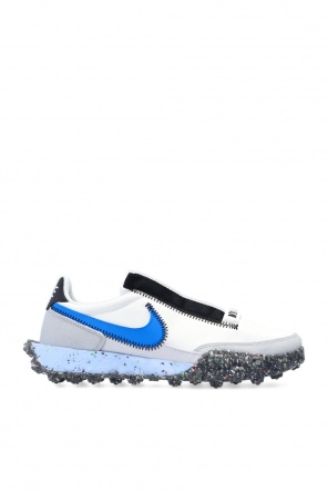 'waffle racer crater' sneakers od Nike