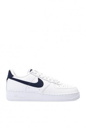 Air force 1 '07 craft运动鞋 od Nike