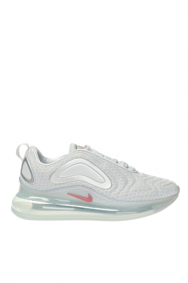 Nike 'Air Max 720' sneakers