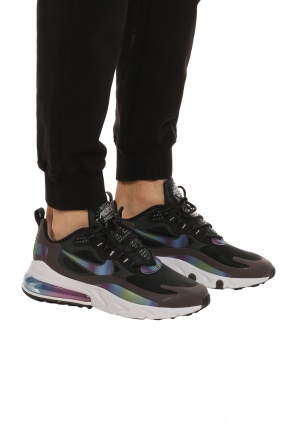 'air max 270 react 20' sneakers od Nike