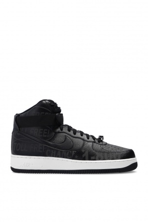 'air force 1-800' sneakers od Nike