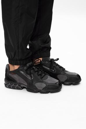 Buty sportowe 'air zoom spiridon cage 2 se' od Nike