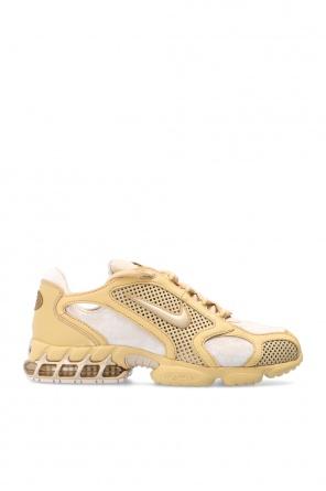 'air zoom spiridon cage 2 se' sneakers od Nike