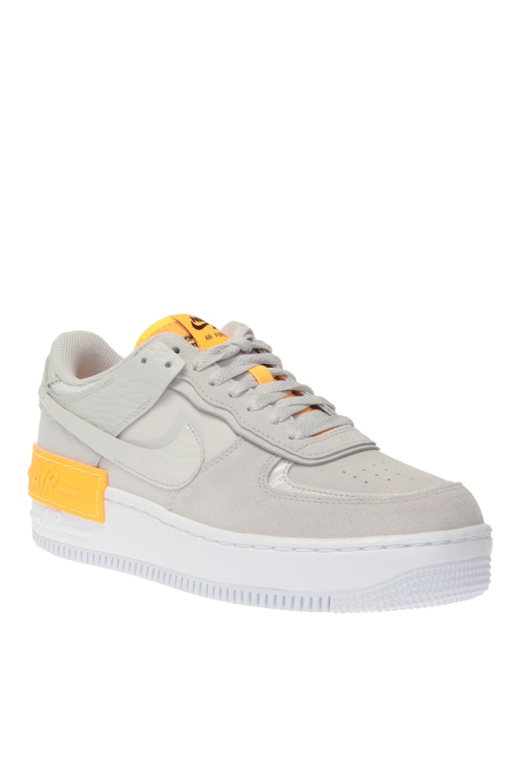 Air Force 1 Shadow Sneakers Nike Vitkac Canada There are 1204 air force gucci for sale on etsy, and they cost $184.12 on average. air force 1 shadow sneakers nike
