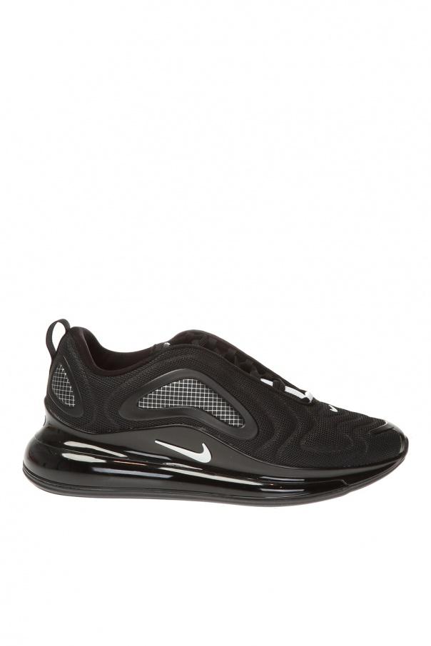 Nike AIR MAX 720' SNEAKERS