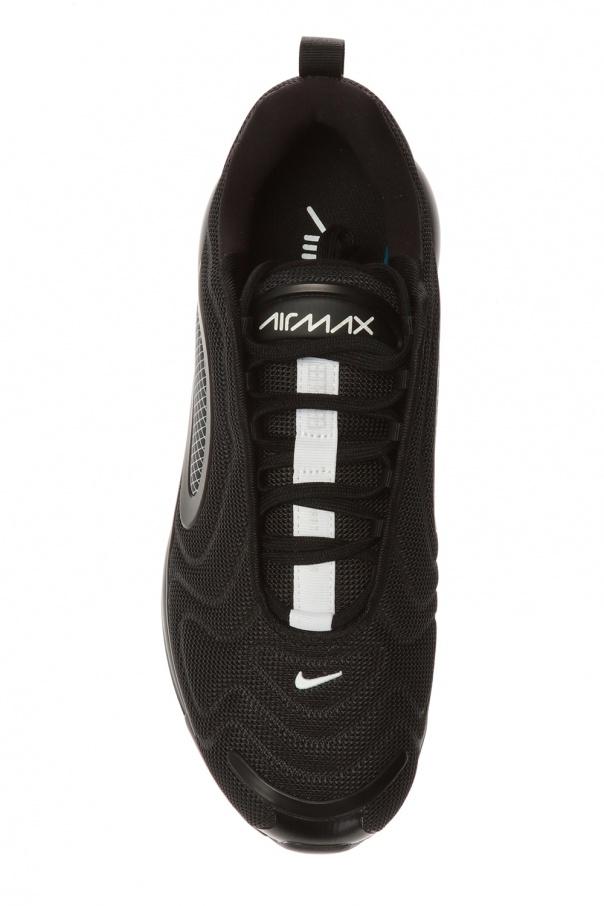 Buty sportowe 'air max 720' od Nike