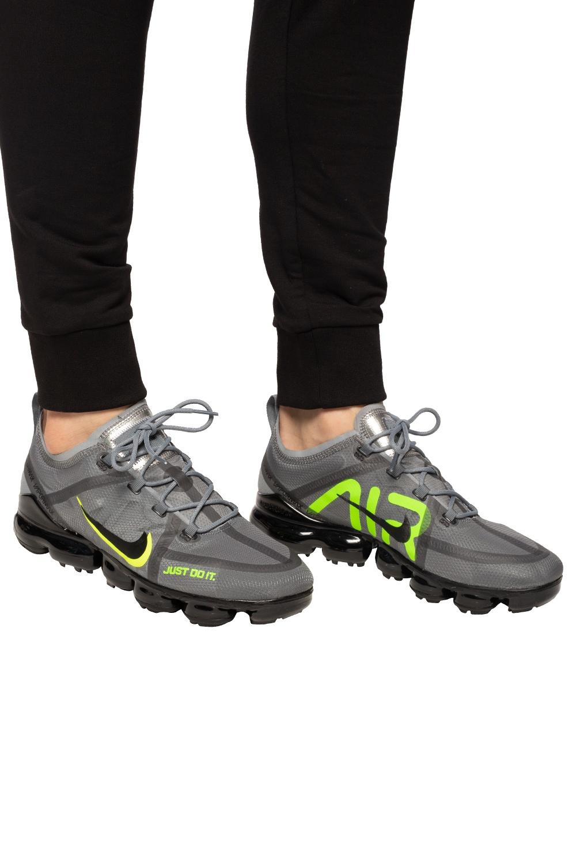 apoyo preocupación Puntuación  Air Vapormax 2019 DRT' sneakers Nike - Vitkac US
