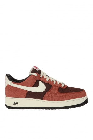 'air force 1 prm' sneakers od Nike