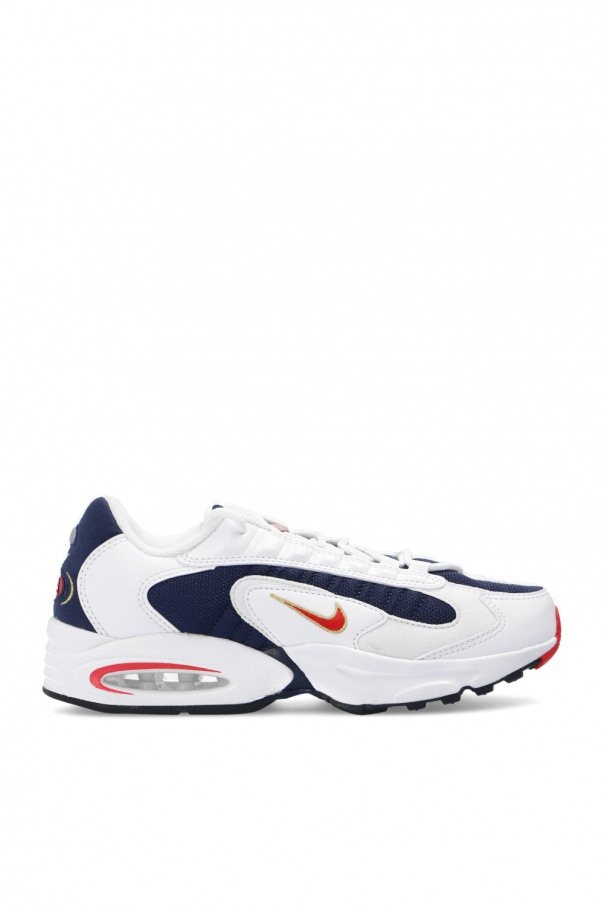 Nike 'Air Max Triax 96' sneakers