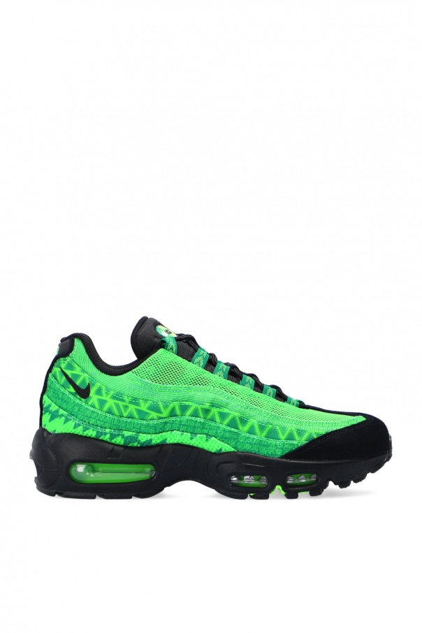 Nike 'Air Max 95 CTRY' sneakers