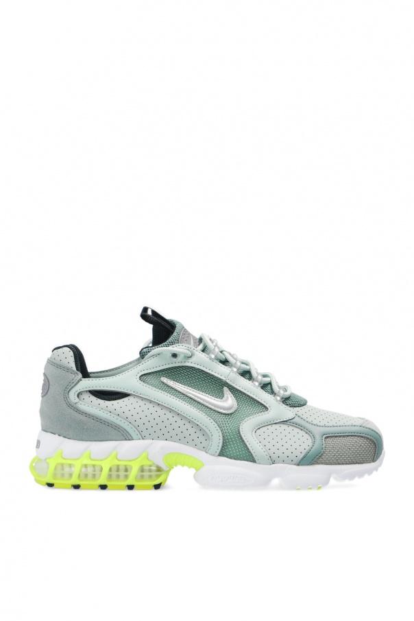 Nike 'Air Zoom Spiridon Cage 2'