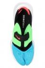 Nike 'Aqua Rift' sneakers