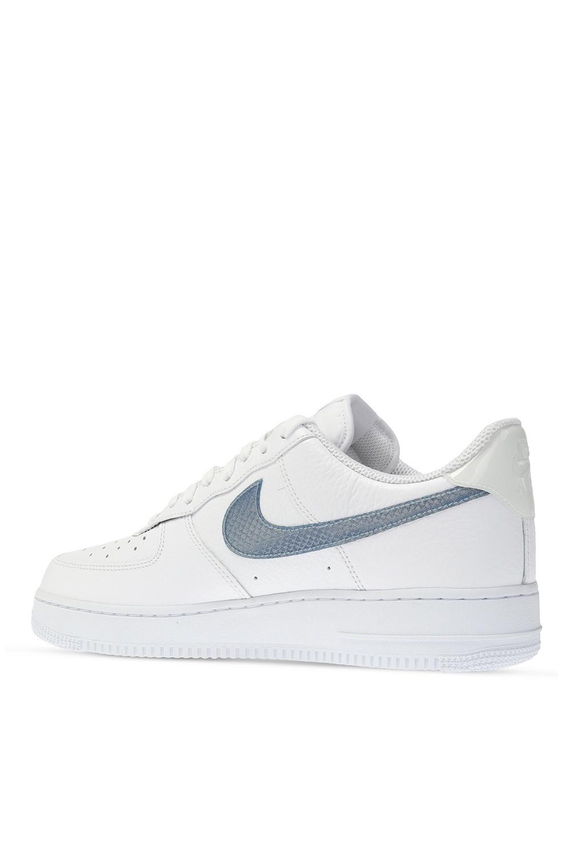 Nike 'Air Force 1 LV8' sneakers