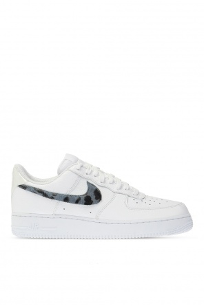 'air force 1' sneakers od Nike