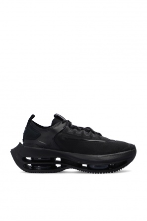 'zoom double stacked' sneakers od Nike