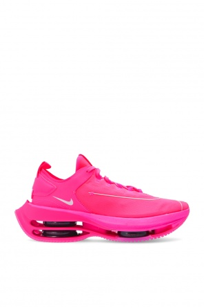 Zoom double stacked运动鞋 od Nike