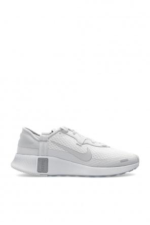 'reposto' sneakers od Nike