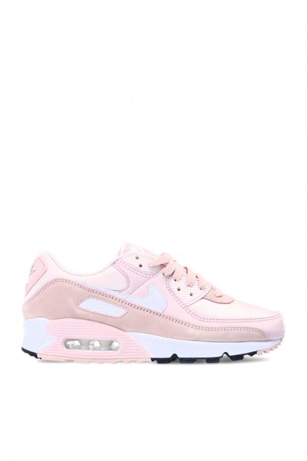 Nike 'Air Max 90' sneakers