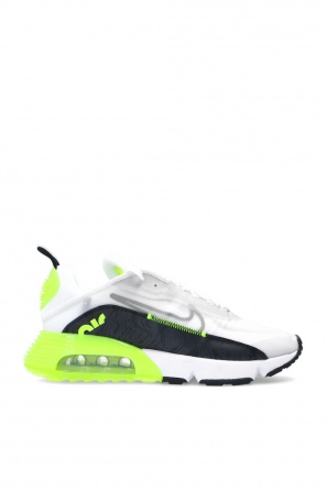 'air max 2090' sneakers od Nike
