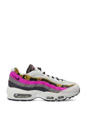 'air max 95 premium' sneakers od Nike