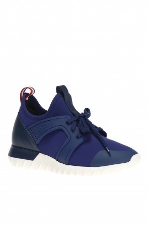 'emilien' sneakers od Moncler