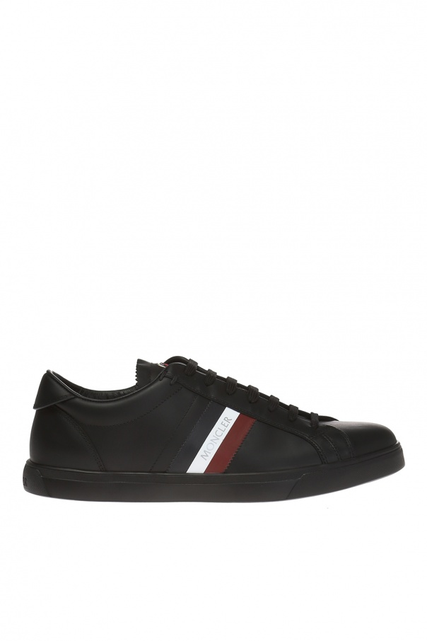 La Monaco  sneakers Moncler - Vitkac shop online 28dea7a70df