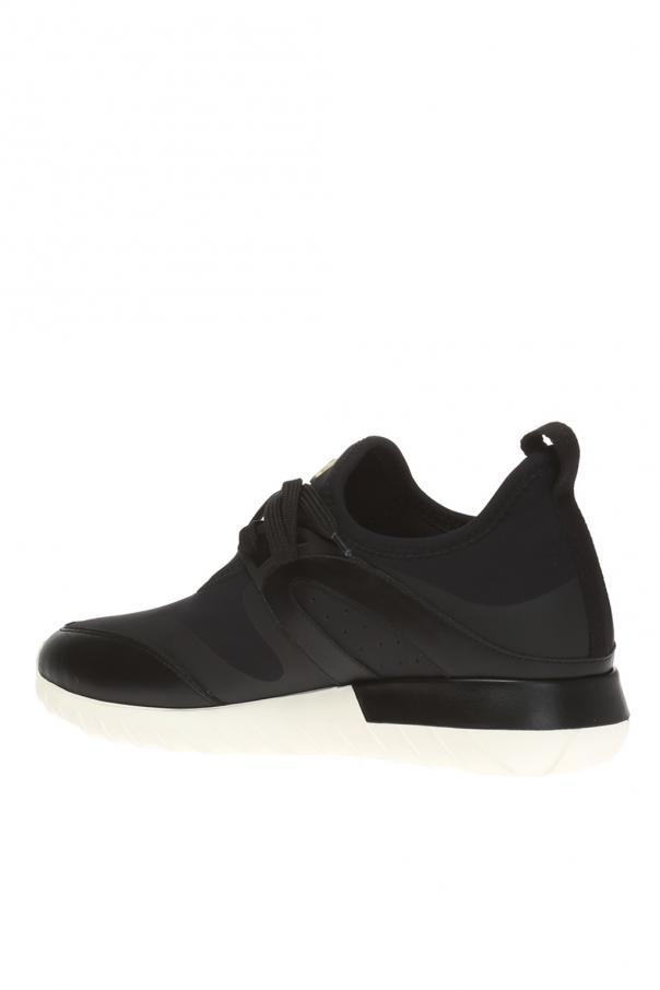 Oricle  sneakers Moncler - Vitkac shop online 491e330900c