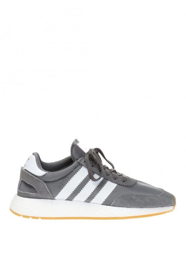 6b2ab8d04a5e06 I-5923 RUNNER PRIDE  sneakers ADIDAS Originals - Vitkac shop online