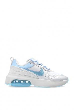 'air max verona' sneakers od Nike