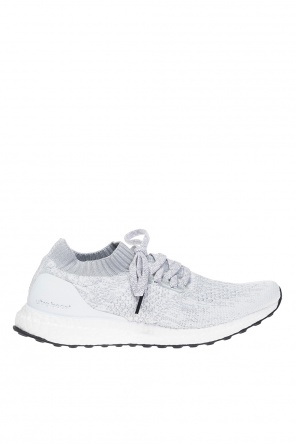 'ultraboost uncaged' sneakers od ADIDAS Performance