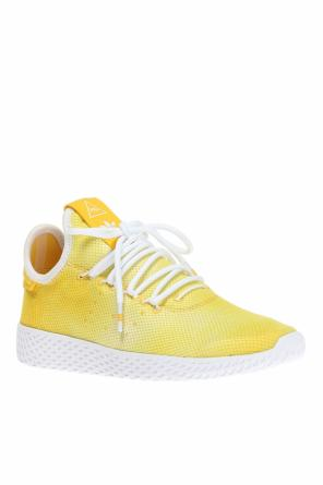 Adidas x pharell williams  od Adidas