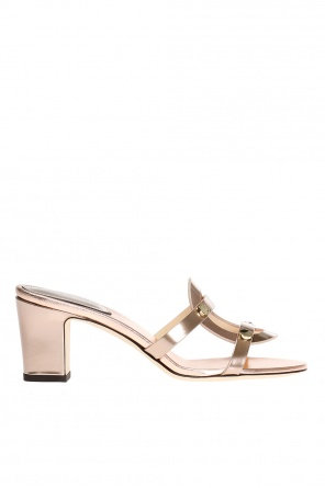 'damaris' mules od Jimmy Choo