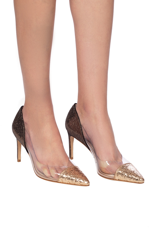 Sophia Webster 'Daria' stiletto pumps