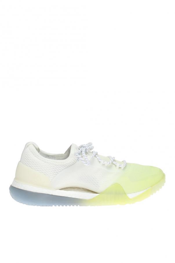 size 40 d04d3 ef179  pureboost x tr 3.0  sneakers od ADIDAS by Stella McCartney.
