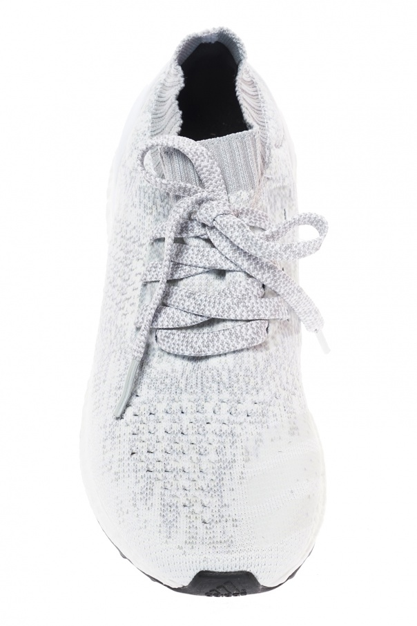 124f5f966ada1 UltraBoost Uncaged  sneakers ADIDAS Performance - Vitkac shop online